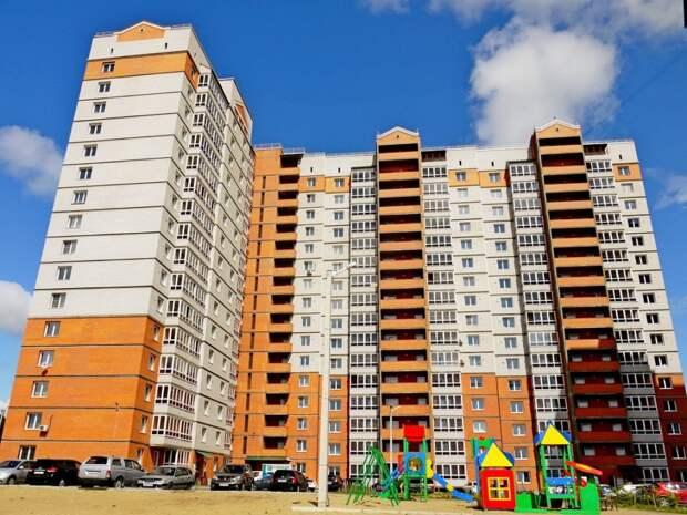 У жильцов многоквартирных домов появится новое право — предпринимателям это не понравится