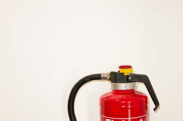Пожарной безопасности в СВАО в дни праздников уделят особое внимание