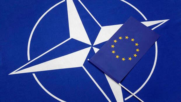 Запад уже не способен просчитывать действия России - командующий силами НАТО в Европе