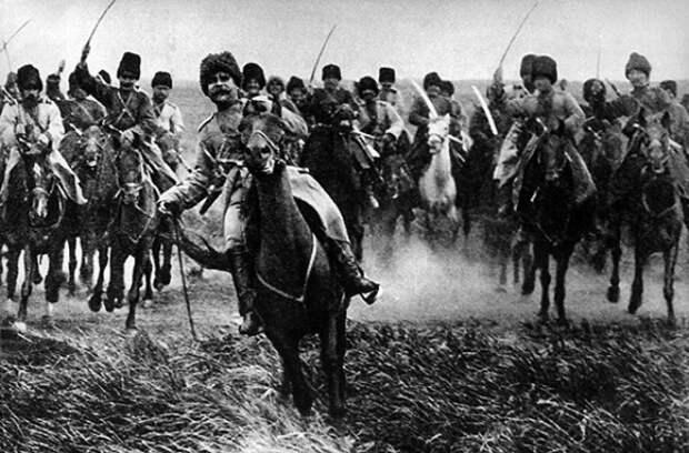 Как Будённый разбил белых в крупнейшем кавалерийском сражении XX века