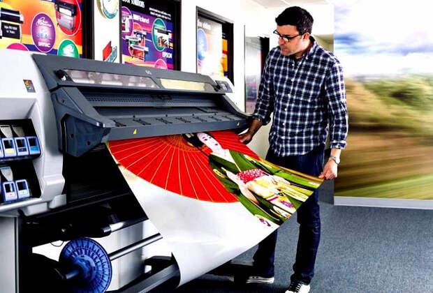 Как выбрать лучшую рекламно-производственную компанию для заказа баннера?