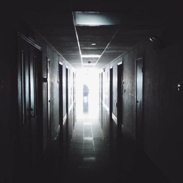 ФСБ: в саратовских реабилитационных центрах незаконно удерживали более 40 человек