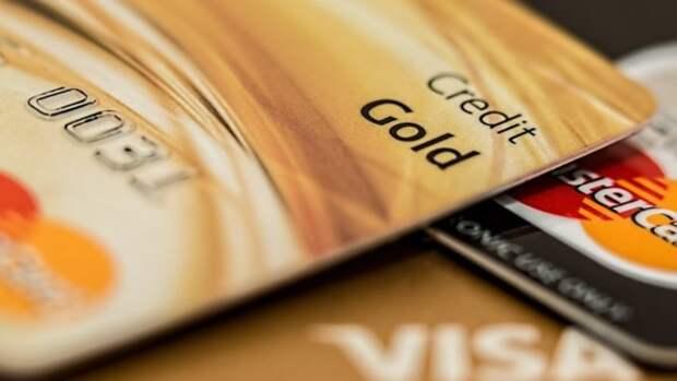 Прокуратура рассказала о новых способах мошенничества с банковскими счетами