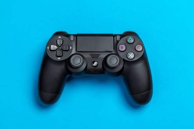 Топ 4 подарков для любителей PlayStation