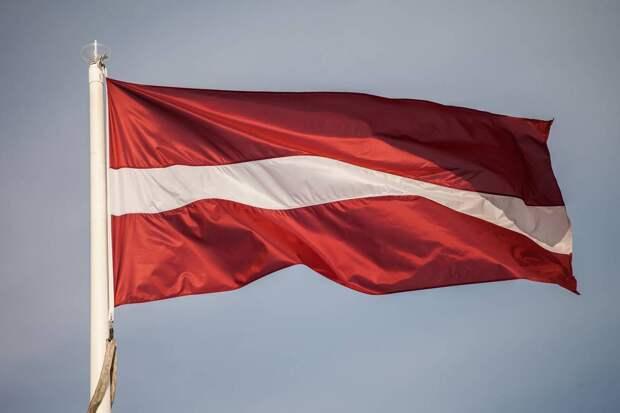 Опрос: 91% жителей Латвии не хотят инвестировать в криптовалюты