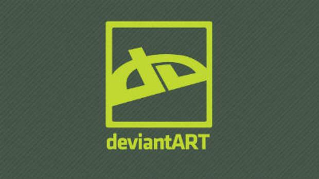 Роскомнадзор заблокировал соцсеть DeviantArt за «детскую порнографию»