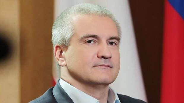 Глава Крыма Аксенов ответил на слухи об отставке