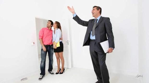 Квартирный вопрос: о способах получить бесплатное жилье от государства рассказали эксперты
