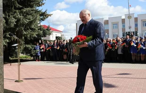 Обвиняемые в покушении на Лукашенко раскрыли план захвата власти