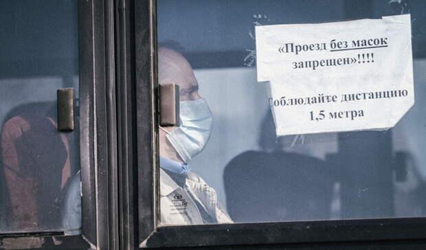 Омский бизнесмен нелегально зарабатывал деньги наперевозке «льготников»