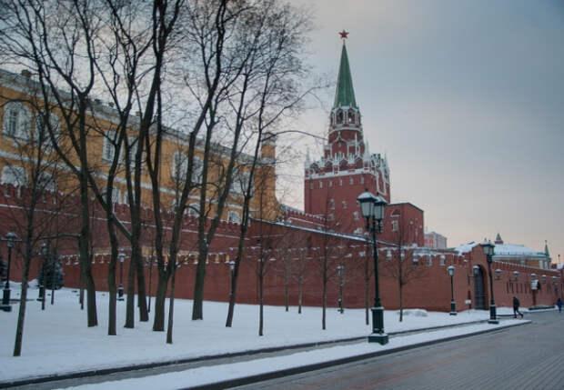 Русофобия по-прибалтийски: страшны не русские – страшна Россия