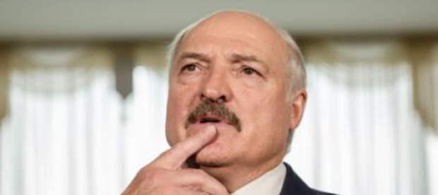 Семен Уралов: О противостоянии в белорусском обществе