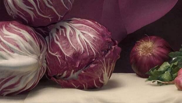 Афера по-вегетариански: овощи, которые мешают похудеть
