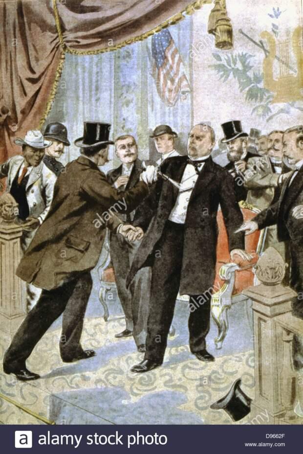За что русский эмигрант Павел Горгулов в 1932 году застрелил президента Франции Поля Думера