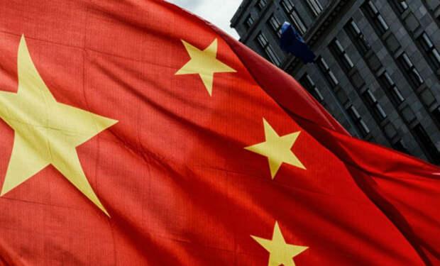 5 пугающих технологий Китая