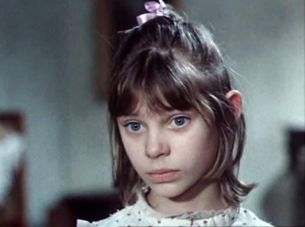 Первые радости (1977)