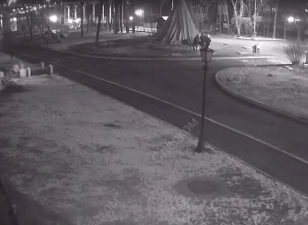 Работник Летнего сада в Ижевске ответит за смерть подростка