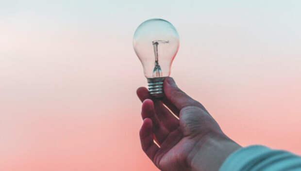 15 признаков того, что человек – гений. Проверьте себя!