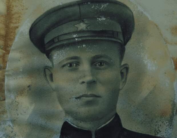 Иван Несмеянов