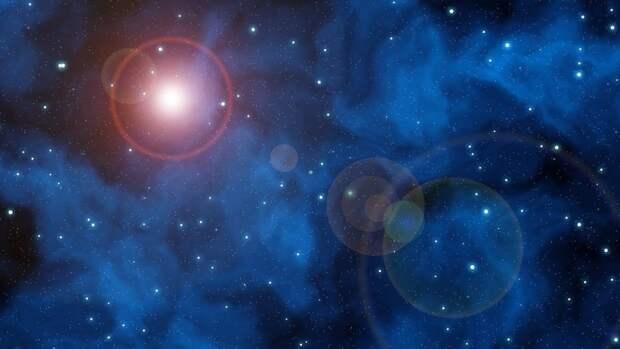 Ученые развеяли популярные теории существования внеземных цивилизаций