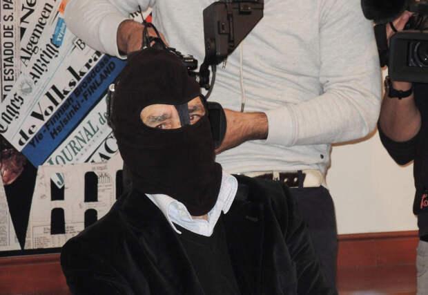 Сила вне закона: Самые влиятельные мафии в мире