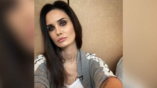 Алана Мамаева заявила, что готова встречаться с «обычным козлом»