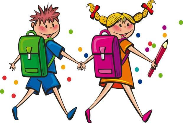 Школы Крыма продолжат работать вопреки ухудшению коронавирусной ситуации
