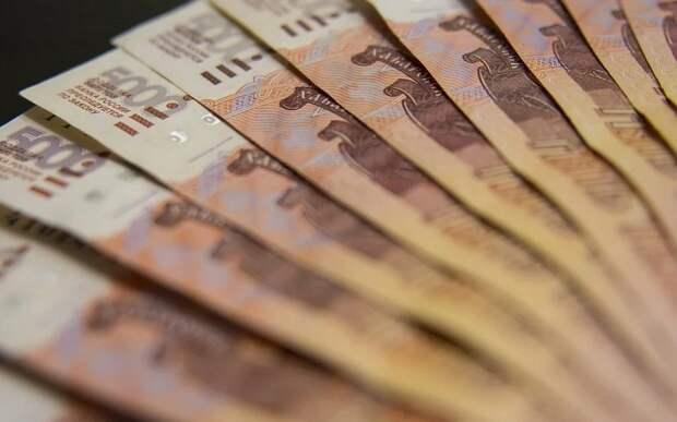 Сасовчанину, обманувшему пенсионерку, дали условный срок