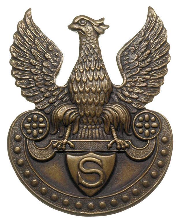 Польские легионы 1914–1918 годов