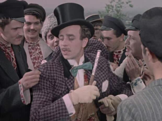 За двумя зайцами (1961)