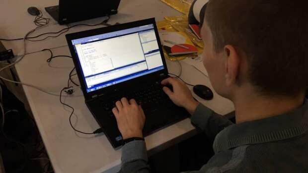 Онлайн-хакатон всфере обращения с отходами впервые пройдет в РФ