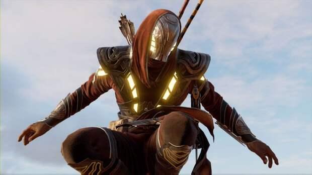 Ubisoft будет раздавать геймерам подарки в течение 5 дней