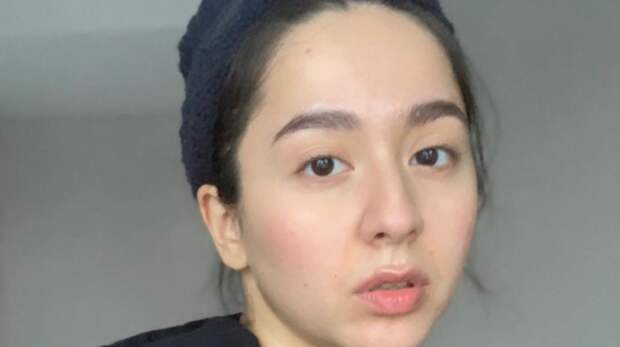 Манижа обратилась к пережившим трагедию жителям Казани