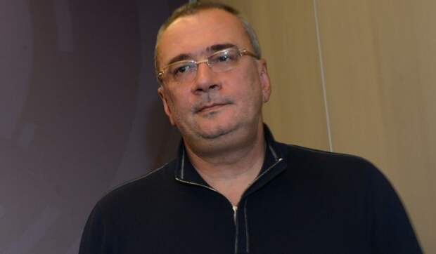 Известная певица напала на Меладзе вслед за Лорак