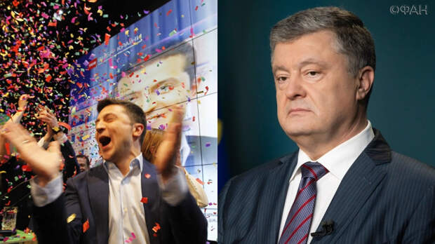 Выдача украинского экс-судьи Чауса в руки НАБУ «захлопнула ловушку» для Зеленского