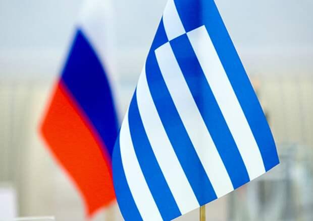 Крымский моряк рассказал шокирующие подробности пребывания в греческой тюрьме