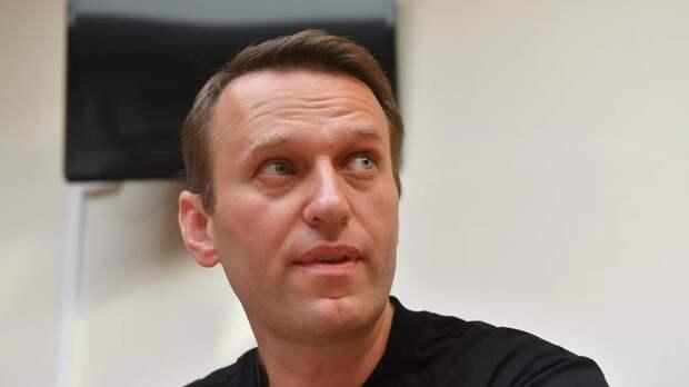 В Кремле прокомментировали слова советника Байдена по ситуации с Навальным