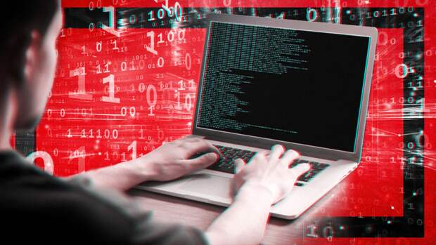 """Голландские журналисты заподозрили """"вмешательство российских хакеров"""" в дело MH17"""