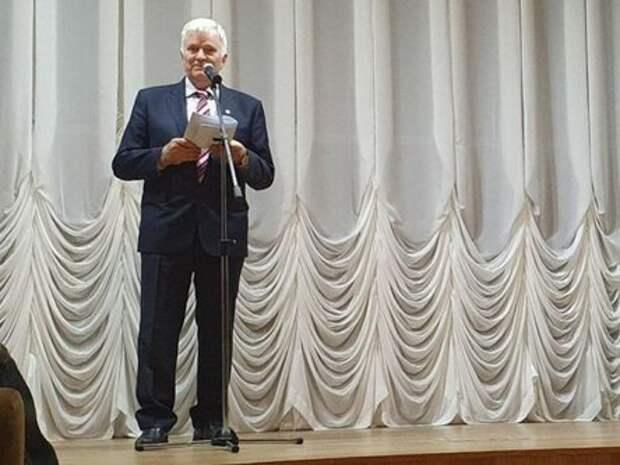 Украинский историк: «Мы идем в Европу, как на заклание»