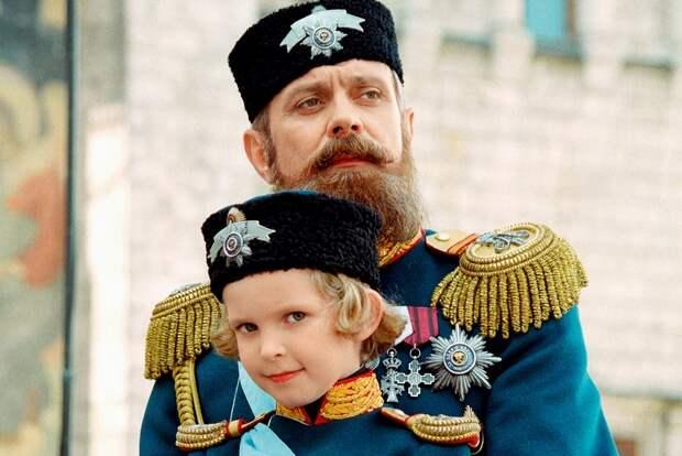 XX век в цвете. 1998 год. Россия 20 лет назад