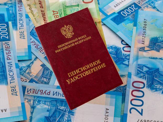 Путин «забыл» про индексацию пенсий работающим