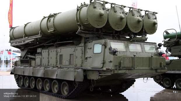 Россия подала грозный сигнал Японии, мечтающей о Курильских островах