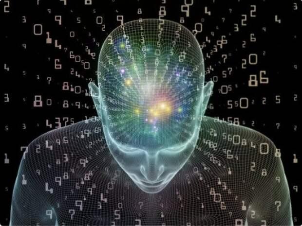 3 быстрых способа развить интуицию