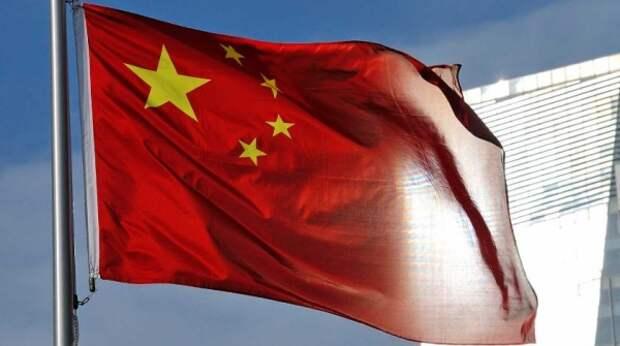 Посол России усомнился в разумности официального союза с Китаем