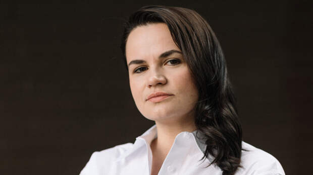 Стала известна роль Тихановской в «белорусском правительстве в изгнании»