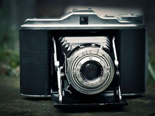 МЧС России запускает фотоконкурс «Я в безопасности!»