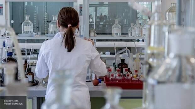 Швейцарские ученые заявили, что Колумб не завозил сифилис в Европу