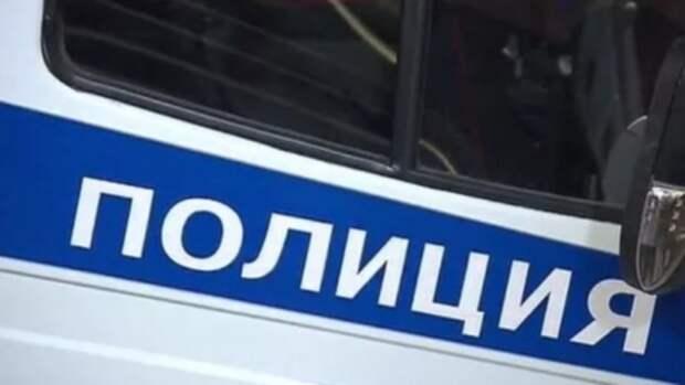 Бийчанина осудят за применение насилия в отношении сотрудника полиции