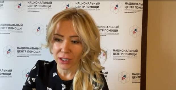 В России порядка 8 миллионов детей состоят в деструктивных онлайн-сообществах
