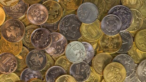 Финансист назвал традиционно неблагоприятные месяцы для российского рубля